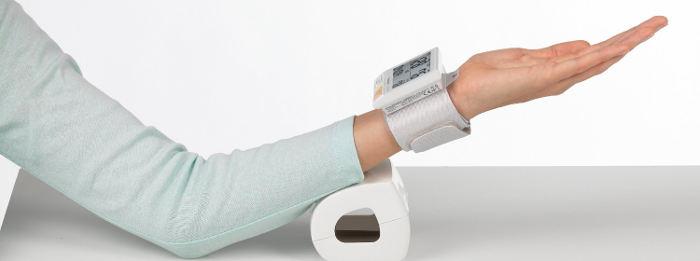 So haben Sie den Blutdruck im Griff - Gesundheits-Wiki